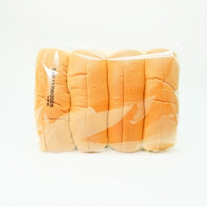 hot_dog_bun