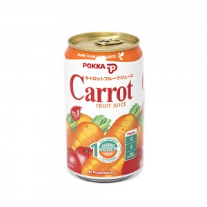 DRKA_07_Carrot_Fruit_juice Packet & Can Drinks