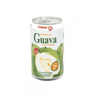 DRKA_18_Guava Packet & Can Drinks