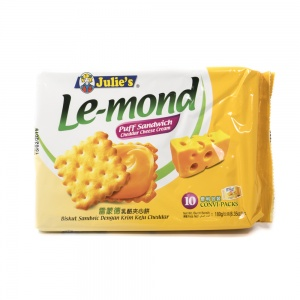 JU_12_Le-mond_Cheese_Sandwich_01 Biscuits