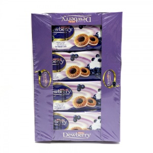 OB_01_Dewberry_Blueberry Traditional Bread White