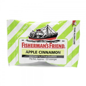 TBC_01_Fishermans_Apple Sweets & Jellies