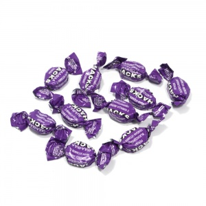 TBC_10_Hacks_Blackcurrant_Purple Rinda Candy-Assorted